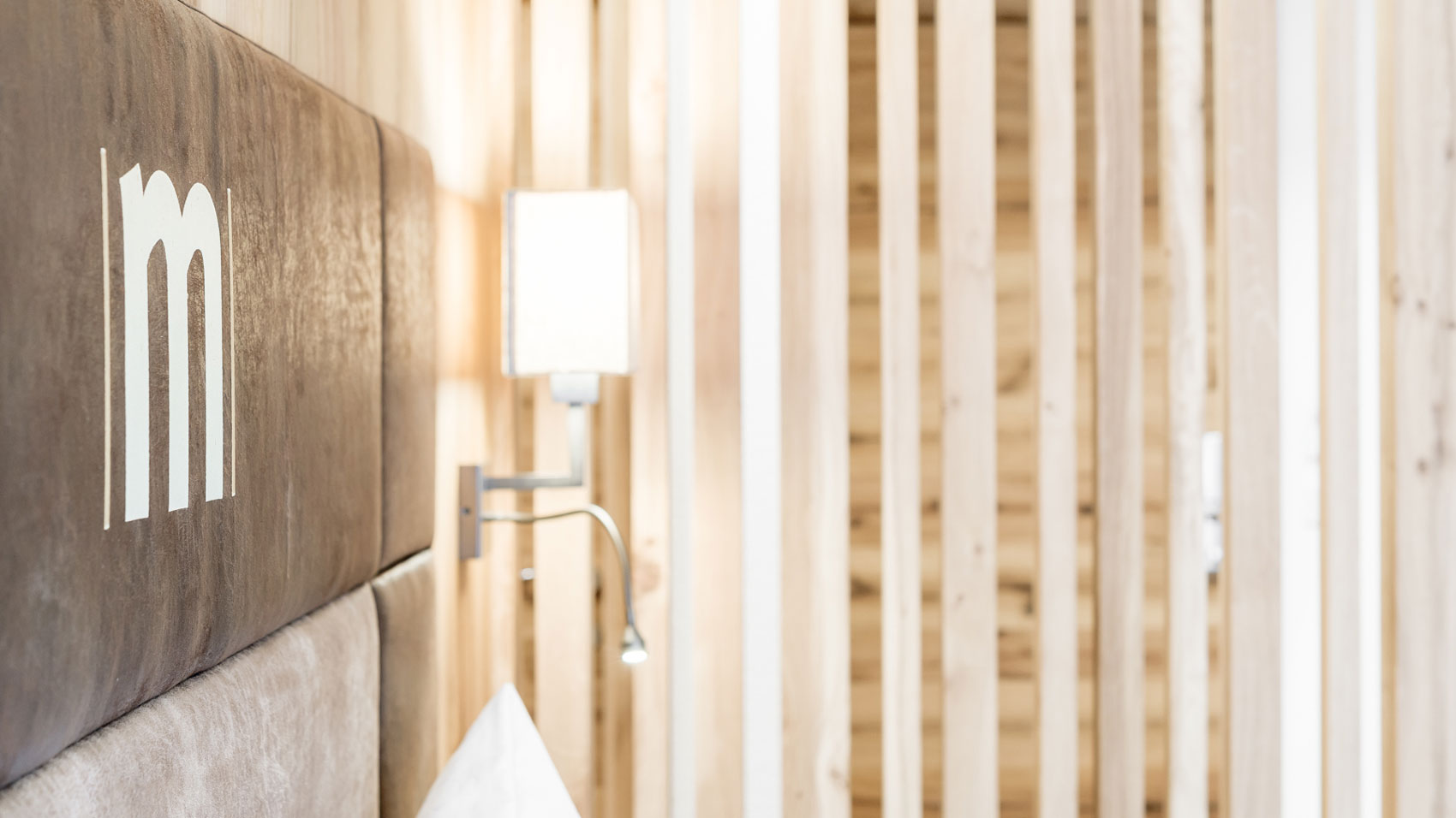 Hotel Mondin Ischgl Zimmer